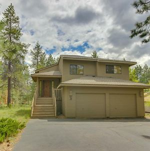 Lava Butte Lane 03 | Discover Sunriver photos Exterior