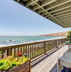 Oceanfront Delight photos Exterior