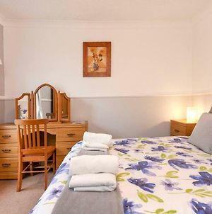 Silver Stag Central, Great Central Location With Free Parking, Sleeps 4 photos Exterior