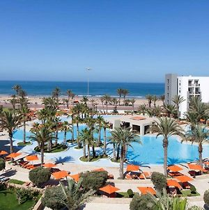 The View Agadir photos Exterior