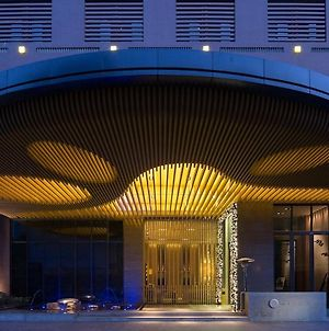 The East Hotel Hangzhou photos Exterior
