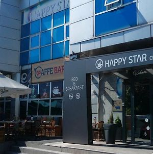 Happy Star Club photos Exterior