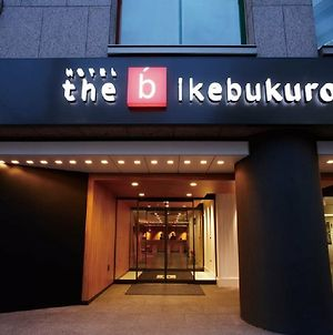 The B Ikebukuro photos Exterior