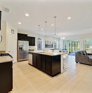Luxury Pool Homes @ Solterra - Game Rooms, Lazy River & More - Close To Disney photos Exterior