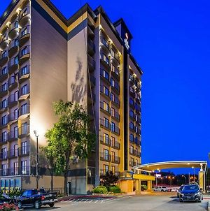 Best Western Plus Atlanta Airport-East photos Exterior