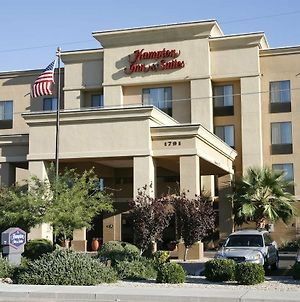 Hampton Inn & Suites Kingman, Az photos Exterior