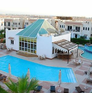 Logaina Sharm Resort photos Exterior