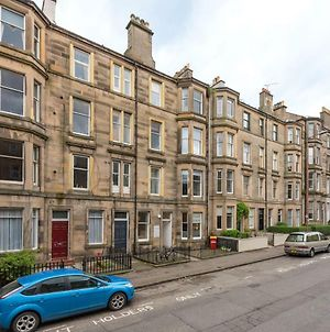 Scottish Stays - Calton Hill 2 Beds Apartment photos Exterior