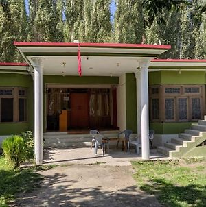 Decent Baltistan Guest House photos Exterior