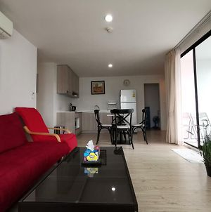 2 Bedrooms Near Central Shopping Mall And Phuket Old Town photos Exterior