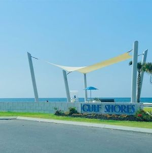 Condo W/Deeded Access To Beach photos Exterior