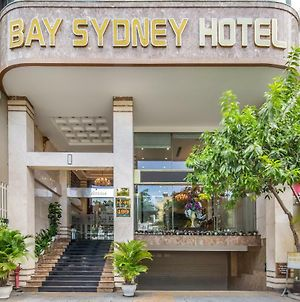 Bay Sydney Hotel photos Exterior