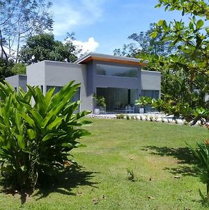 Lilan Nature Modern House N 1 Private Swimming Pool. photos Exterior