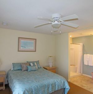 Sea Scape Beach And Golf Villas By Capital Vacations photos Exterior