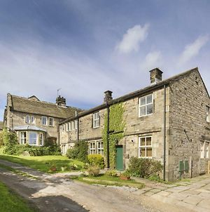 Bray Cottage, Holmfirth photos Exterior