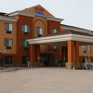 Stay Usa Hotel And Suites photos Exterior
