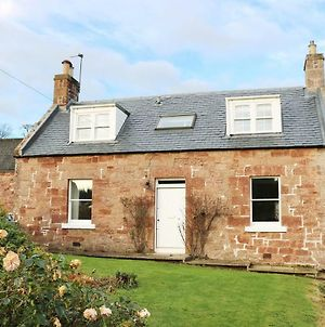 The Grieves Cottage, Haddington photos Exterior