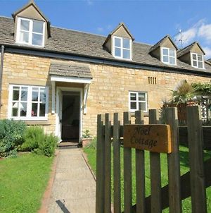 Noel Cottage Chipping Campden photos Exterior