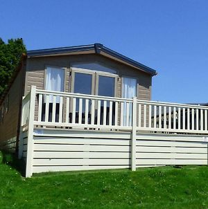 Holiday Home 1 photos Exterior