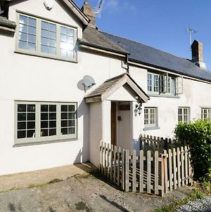 Southmead Cottage Newton Abbot photos Exterior