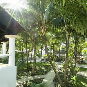El Dorado Seaside Suites Palms By Karisma - Adults Only - Todo Incluid photos Exterior