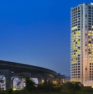 The Westin Kolkata Rajarhat photos Exterior