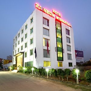 Rainbow International Shamshabad photos Exterior