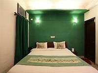 Oyo Rooms Ambience Mall 1 photos Exterior