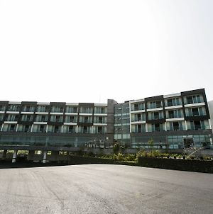 Jeju Cordelia Resort photos Exterior