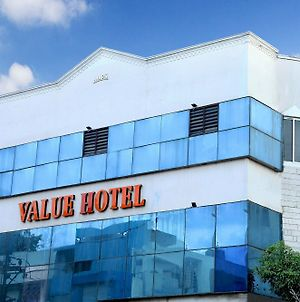 Value Hotel photos Exterior