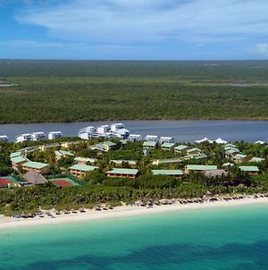Melia Cayo Coco (Adults Only) photos Exterior