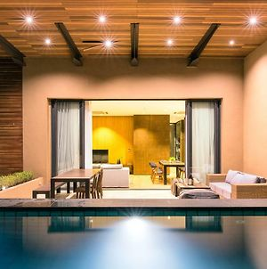 Atta 2-Br Pool Penthouse By Passionata Collection photos Exterior