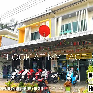 Khaolak Mind Home Hostel - Adults Only photos Exterior