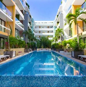 Best Condos Downtown By Select photos Exterior