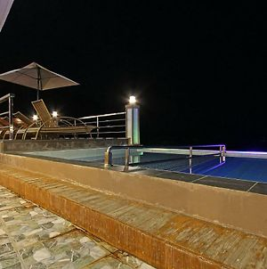 The Nest El Nido Beach Resort photos Exterior