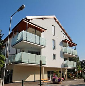 Stadtdomizil Schladming By Schladming-Appartements photos Exterior