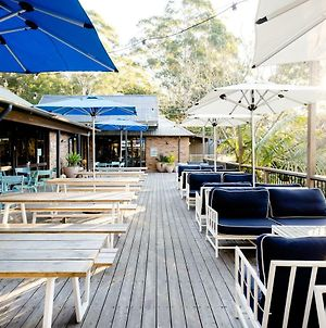 Avoca Beach Hotel photos Exterior