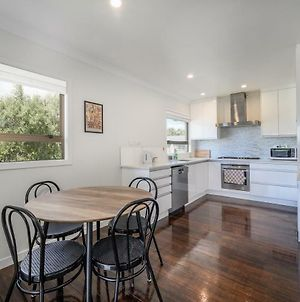 Beautiful 4Br House, Handy To Howick Town Center photos Exterior
