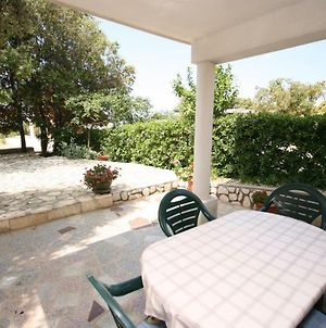 Apartments With A Parking Space Mandre, Pag - 6456 photos Exterior