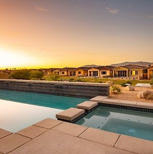 Chimayo House With Private Pool&Spa Near Ps - Sleep 6 photos Exterior