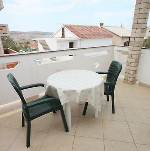 Apartments And Rooms With Parking Space Zubovici, Pag - 6357 photos Exterior