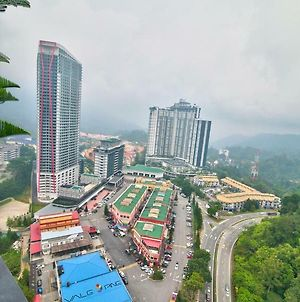 Coliving Vista Residence Genting Highlands photos Exterior