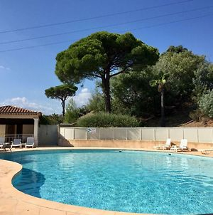Holiday Home Maxime Park II Sainte Maxime photos Exterior