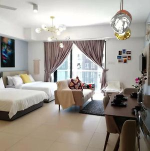 Bohemian Home 3A11 Midhill Genting Free Wifi photos Exterior