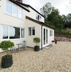 View Cottage, Llanymynech photos Exterior
