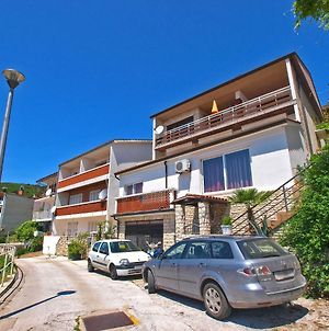 Apartments And Room Rabac 155 photos Exterior
