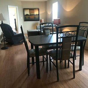 C3 Large Unshared 1 Queen Bed Apartment Downtown photos Exterior