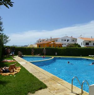 Alvor, T1+1 Apartment W/ Pool, In Portimao photos Exterior