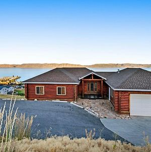 Bear Lake Bliss photos Exterior