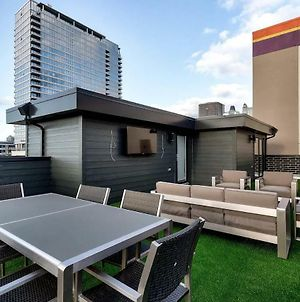 Stunning Penthouse photos Exterior